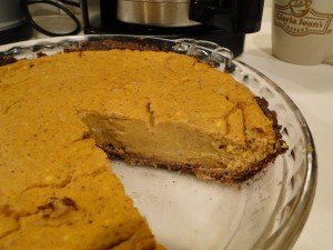 Pumpkin-Pie-300x225