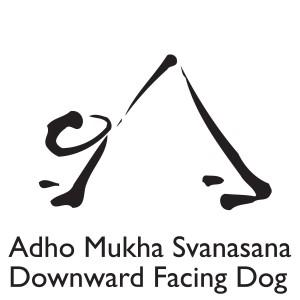 adho-mukha-svanasana-guide