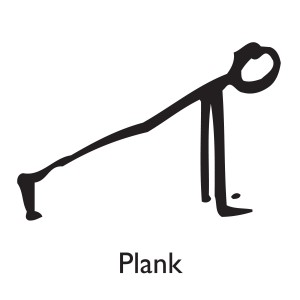 plank-guide