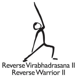 reverse-virabhadrasana-2-guide