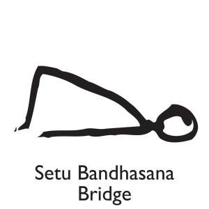 setu-bandhasana-guide