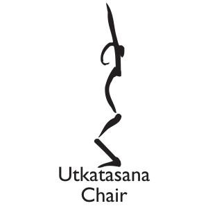 utkatasana-guide