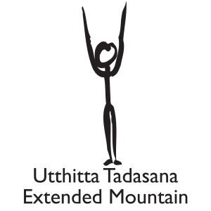 utthita-tadasana-guide